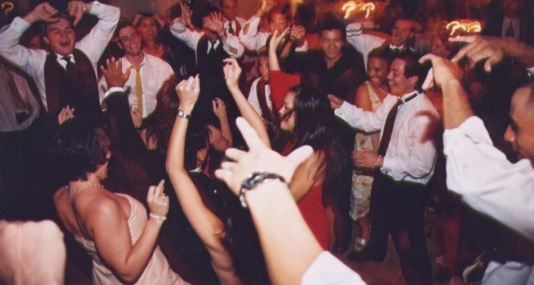 wedding_dance.290133027_std